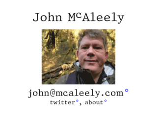 Access webmail05 mycloudmailbox com