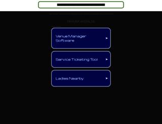 traumoasen.de screenshot