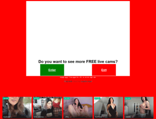 travelbooth-asia.com screenshot