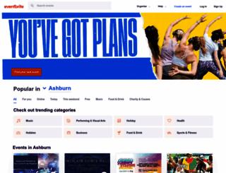 travelcamp.eventbrite.com screenshot