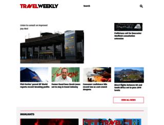 travelgbi.com screenshot