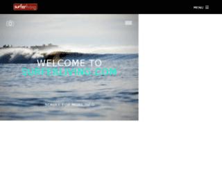 travelguide.wpengine.com screenshot