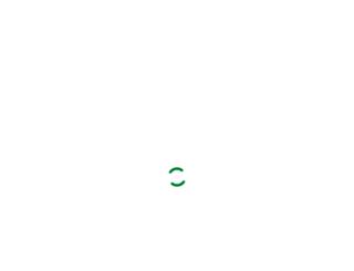 travelinginspain.com screenshot