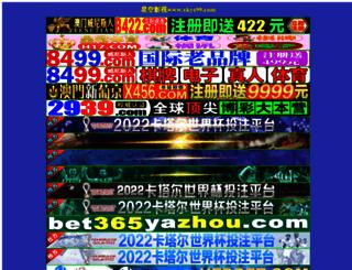 travelsnapstories.com screenshot