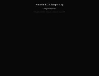 travelvegas.com screenshot