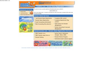 treathim.com screenshot