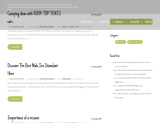trenddoll.com screenshot