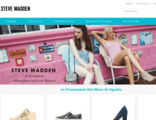 trendpro7.com screenshot