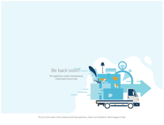 treylink.com screenshot