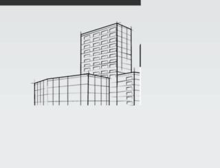 trial.fenestrapro.com screenshot