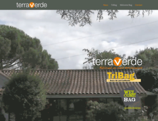 tribag.fr screenshot