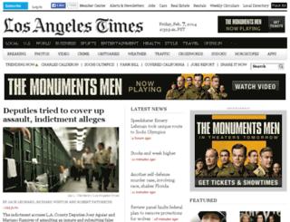 tribunestore.chicagotribune.com screenshot