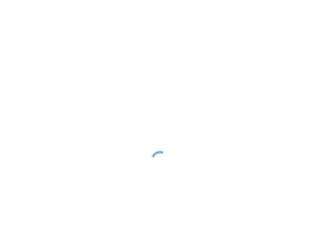 trident-dental.com screenshot