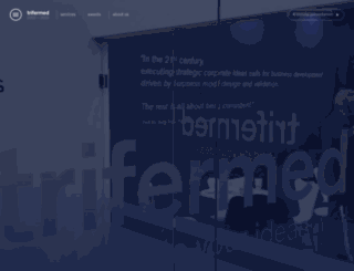 trifermed.com screenshot