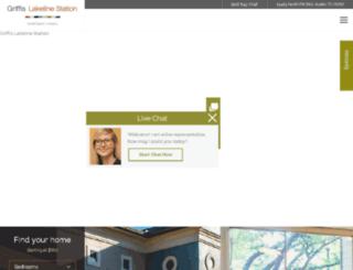 trinity-talavera.com screenshot