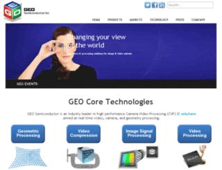 trinityconvergence.com screenshot