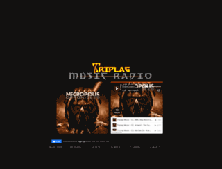 triplag.com screenshot