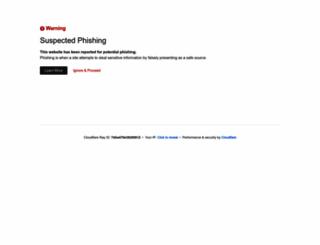 tripleblaze.com screenshot
