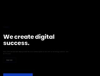 tripodo.com screenshot