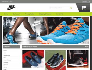 tristarresidency.com screenshot