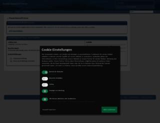triumphdaytona675.siteboard.eu screenshot