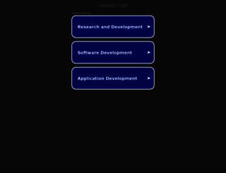 trivuz.com screenshot