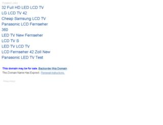 trk360.com screenshot