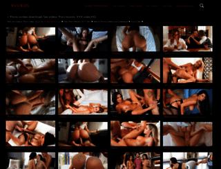 trkterra.ru screenshot