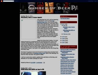 trojangradstudent.blogspot.com screenshot