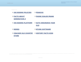trol24.com screenshot