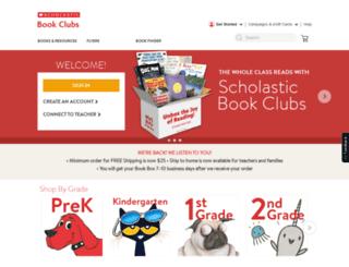 troll.com screenshot