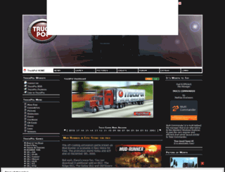 truckpol.prv.pl screenshot