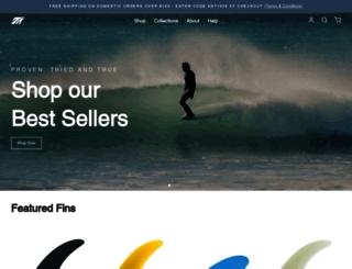 trueames.com screenshot