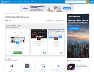 truecaller-symbian.en.softonic.com screenshot