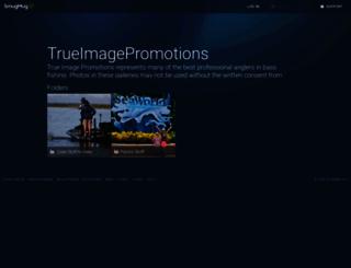 trueimagepromotions.smugmug.com screenshot