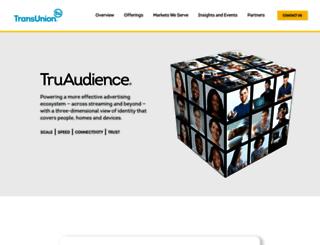 truoptik.com screenshot