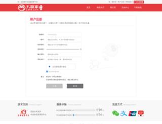 truyen-tranh.com screenshot