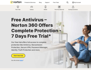 trynobu.backup.com screenshot