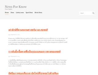trytvhat.com screenshot