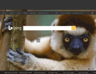 ts1.mm.bing.net screenshot