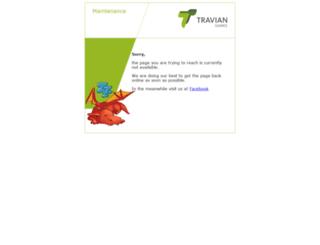 ts2.travian.com.my screenshot