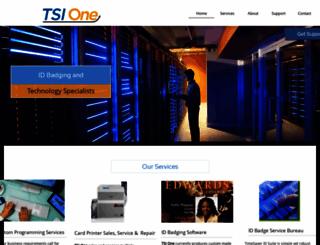tsila.com screenshot