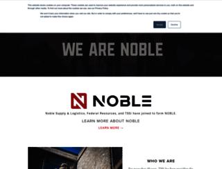 tssi-ops.com screenshot