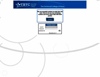 tstc.paperlessfbo.com screenshot