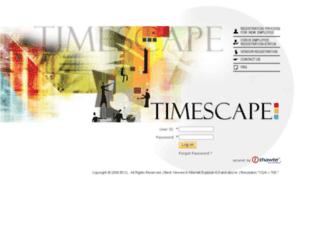 tsweb3.timesgroup.com screenshot