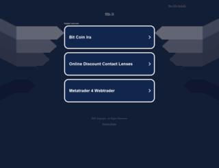 ttb.li screenshot