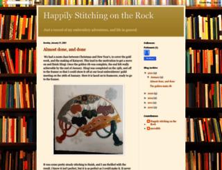ttccfmotb.blogspot.com screenshot