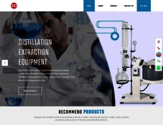 ttenis.info screenshot