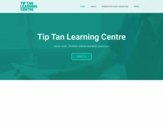 ttlctw.com screenshot