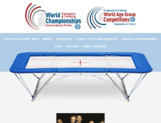ttworlds.com screenshot